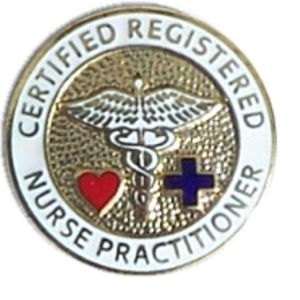 Certified Registered Nurse Practitioner   Certified Registered Nurse Practitioner pin, Nurse Practitioner Pin, NP pins,
